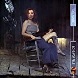 Boys for Pele by Tori Amos (1996-01-23)
