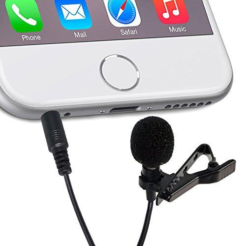 lavalier-microfono-de-solapa-para-iphone-android-movil-con-bolsa-de-viaje-para-las-entrevistas-y-gra