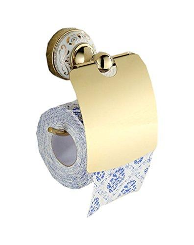 bellabrunnen-essentials-toilet-paper-holder-with-cover-elegant-vintage-design-gold