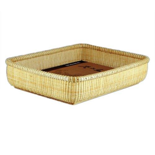 Bamboo Basket Making Supplies : Tengtian brand nantucket basket file frame