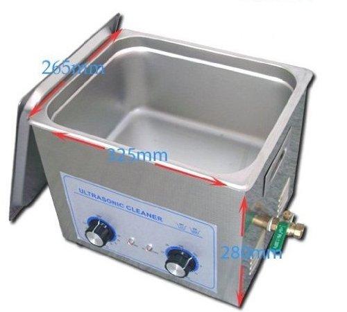 silverware washing machine
