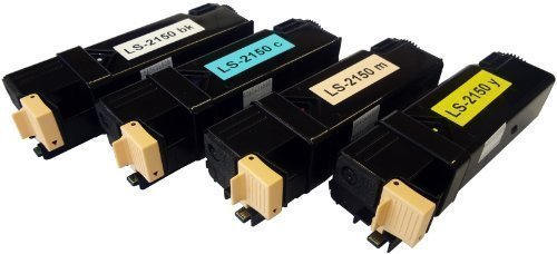 4-toner-kartuschen-kompatibel-fur-dell-2150-set-multipack-black-cyan-magenta-yellow