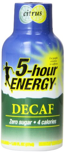 5-hour-energy-nutrional-drink-decaf-citrus-24-count