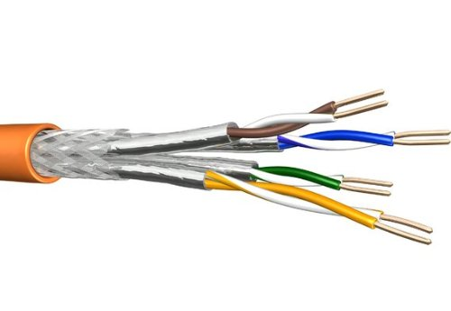 draka-data-cable-cat7-100-m-reel-category-7-awg23-4p-frnc-pimf-1000mhz