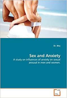 disorder phobia panic and sexual aversion sexual