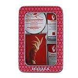 Mavala Nail Rescue Kit