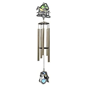Kara's Creations CCS HOR Classic Horse Windchime at Sears.com