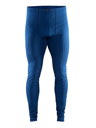 craft-active-extreme-hombre-20-pants-ropa-interior-hombre-unterwasche-active-extreme-20-pants-deep-m