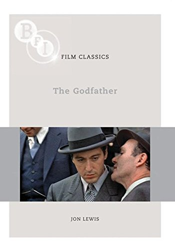The Godfather (BFI Film Classics)