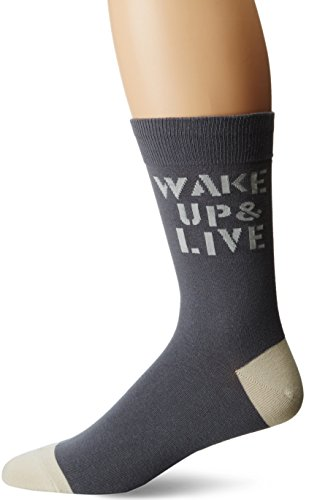 life-is-good-mens-wake-up-live-sock-stormy-gray-one-size