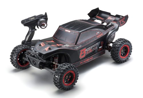 17-ELEKTRO-SCORPION-B-XXL-VE-2WD-RTR