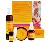 Mambino Organics Mommy Care Pack