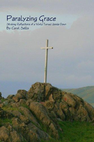 Paralyzing Grace