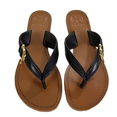 Tory burch nora sandals for Tory burch jewelry amazon