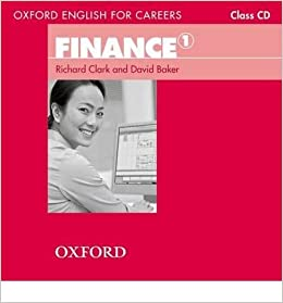 Download 1 english for careers nursing student