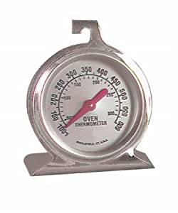 Fox Run Oven Thermometer by Fox Run
