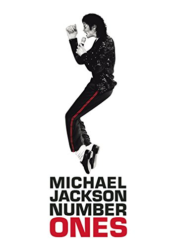 michael-jackson-number-ones-import-usa-zone-1
