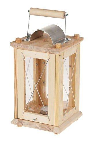 bausteine baus tze terrasunt24. Black Bedroom Furniture Sets. Home Design Ideas