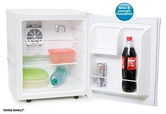 Kühlschrank Minibar Getränkekühlschrank Silber A Edelstahl Glastür 80l : Hot hot hot verkauf 42 liter thermoelektrische minibar bar