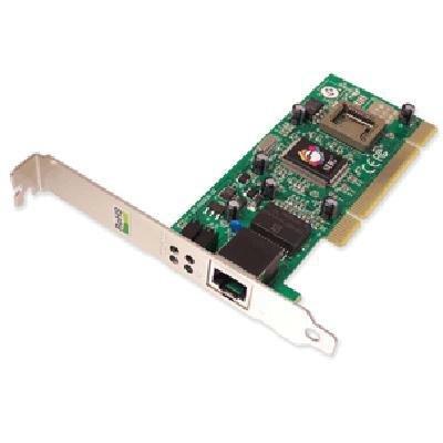 Cn-Gp1011-S3 10/100/1000 Enet Pci Rj45 Dual Profile