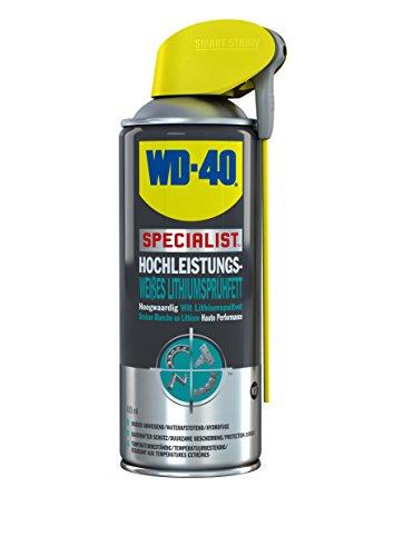 wd-40-specialist-weisses-lithiumspruhfett-400ml