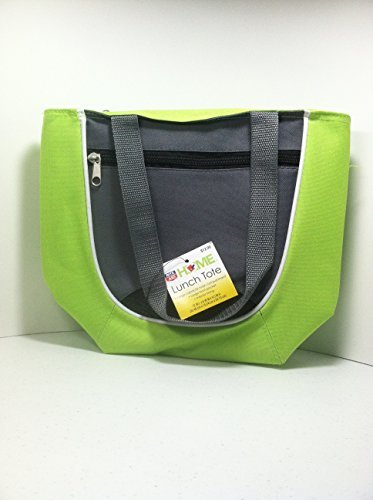 insulated-green-and-grey-lunch-tote-by-rite-aid