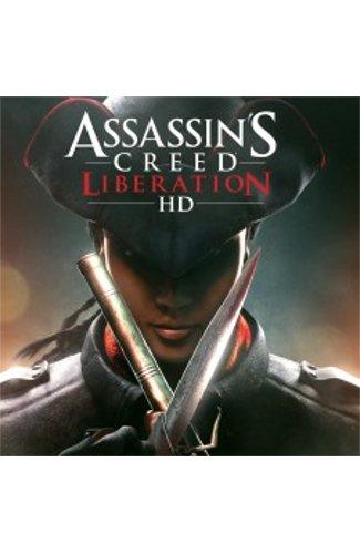 Assassin's Creed: Liberation - PS Vita [Digital Code] (Vita Assassins Creed Console compare prices)