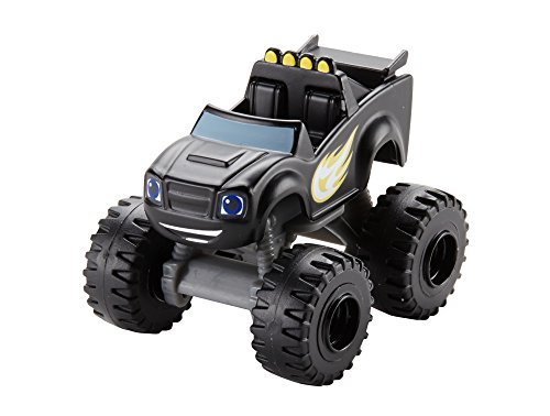 Blaze-y-los-Monster-Machines-Blaze-DKV72-Coche-camuflaje