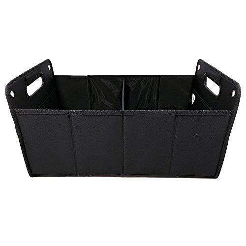 Kofferraumtasche-aus-Polyester-mit-stabilem-Boden-schwarz-neutral-Klappbox-Kofferraumbox-Faltbox-Organizer-Autobox-Tasche-Auto-Kofferraum-Zubehr-CB-Prsentwerbung-GmbH