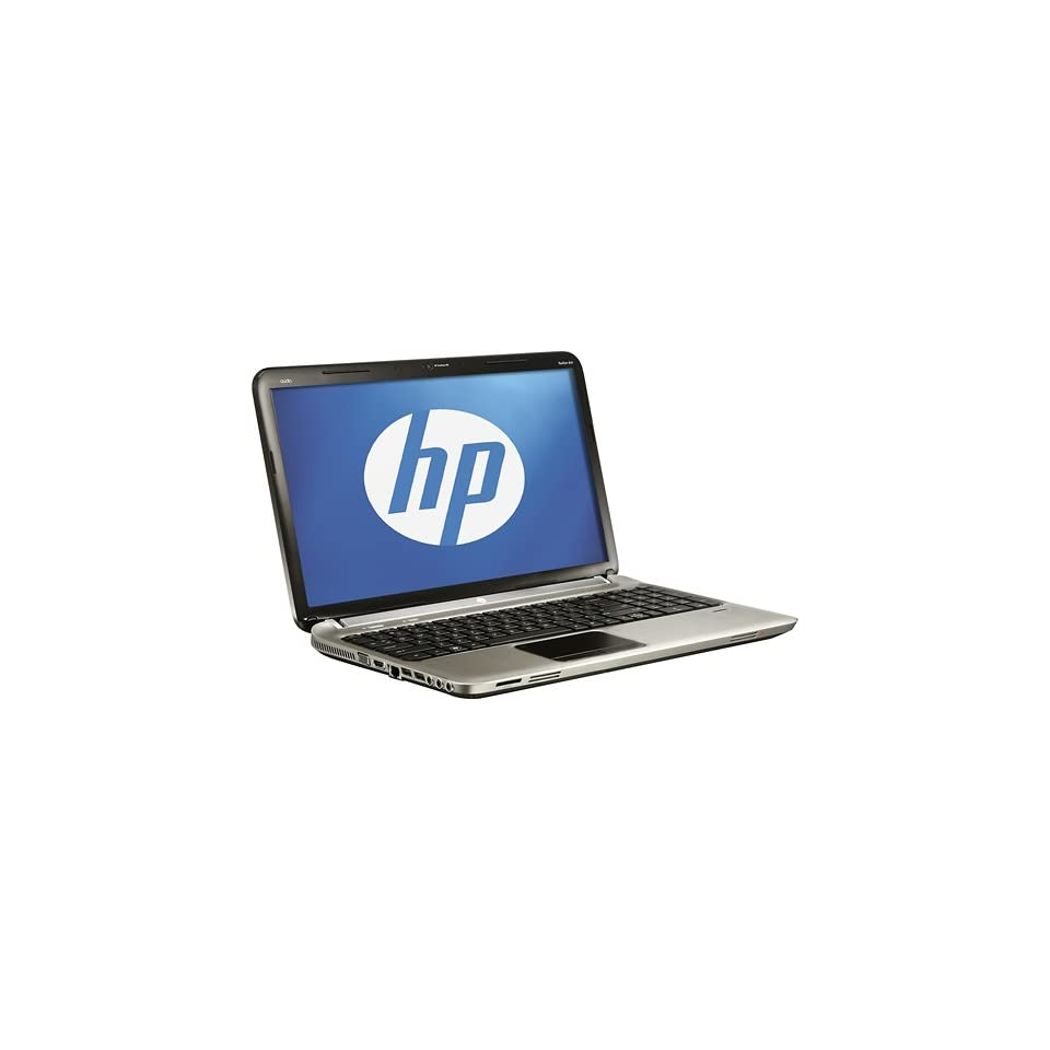 hp pavilion g series laptop manual on PopScreen