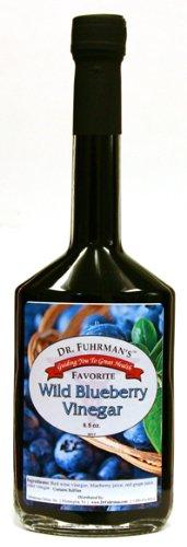 Dr. Fuhrman Online, Inc.