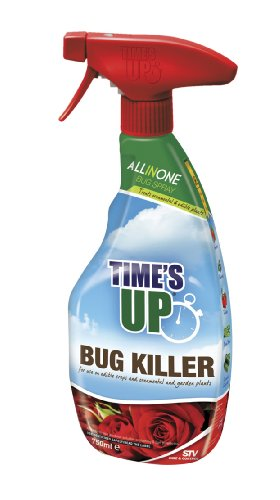 bug-killer-spray-750ml