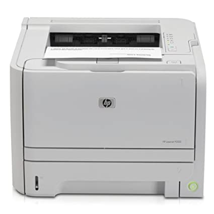 HP-Laserjet-P2035-Printer