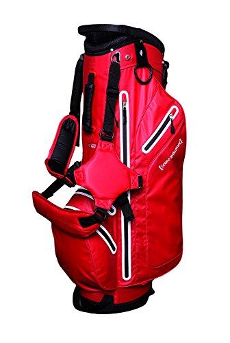 Score Industries Golfbag Standbag Softshell