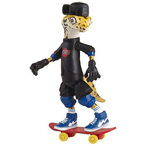 nickelodeons-teenage-mutant-ninja-turtles-mondo-gecko-pro-skateboarding-lizard