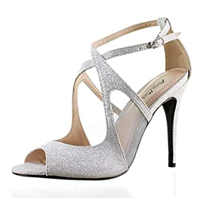 Cool Popular Heels Without The HeelBuy Cheap Heels Without The Heel Lots