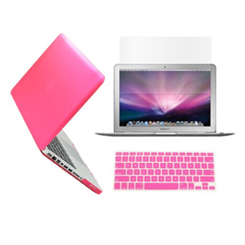 Buy  TopCase Macbook Pro 15