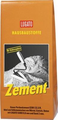 lugato-zement-5-kg