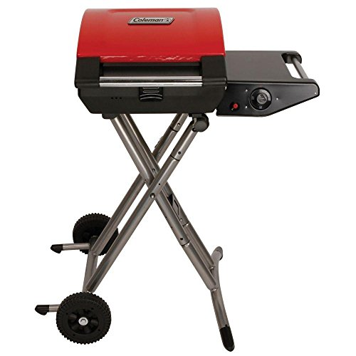 NXT Lite Portable Propane Gas Grill