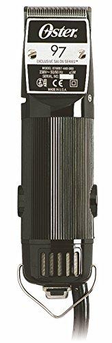 oster-motor-haarschneidemaschine-typ-97-44