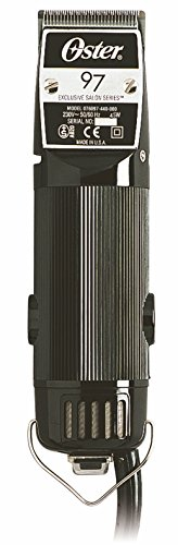 oster-tondeuse-moteur-modele-97-44
