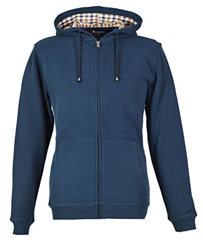 aquascutum-mens-luther-hoody-sweatshirt-twea16waenm-navy-large