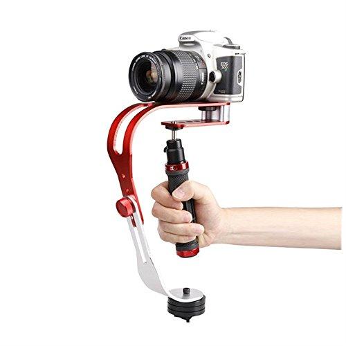 phot-r-handheld-hand-grip-stabiliser-support-mount-holder-for-video-camera-hd-dslr-dv-dc-camcorder