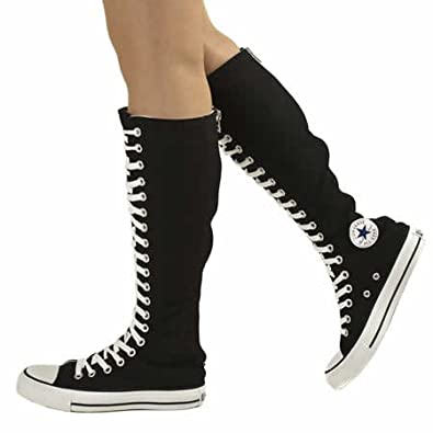 Converse All Star Shoes Online Shopping In India