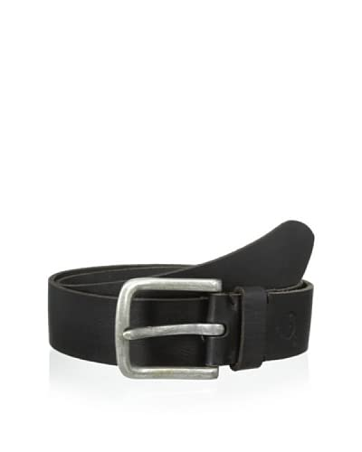 Timberland Men's Worn Belt
