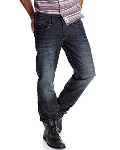 Pepe Jeans London [Denim]