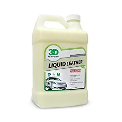 Liquid Leather 1 Gallon