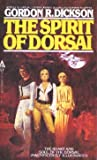 The Spirit of Dorsai