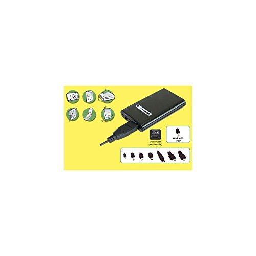 microelettronica-caricabatteria-batteria-caricatore-di-emergenza-ingr-uscita-5v-dc-700023