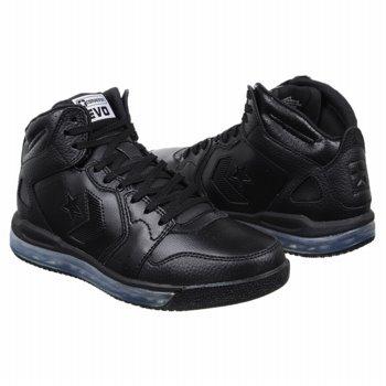 Sicks Size  Shoe